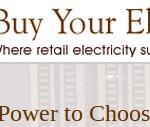 ERC website on RCOA