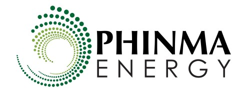 PHINMA ENERGY