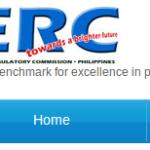 Competitive Retail Electricity Market (CREM) Rules: