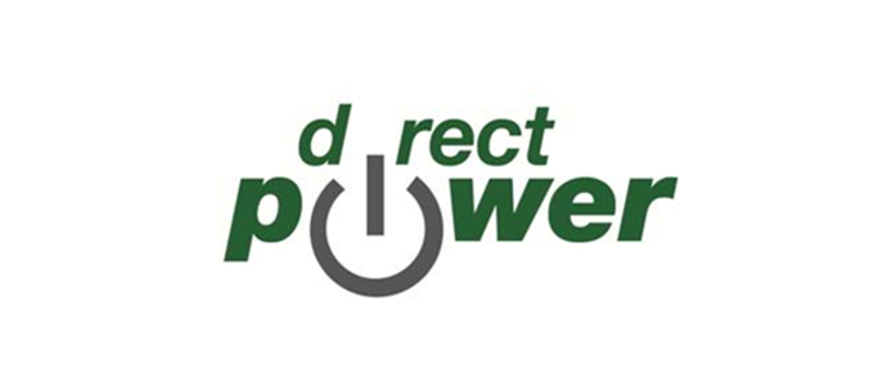 DirectPower Services, Inc  | Retail Electricity Suppliers