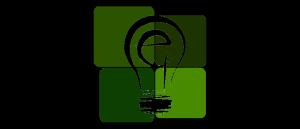 Ecozone Power Management, Inc. (EPMI)