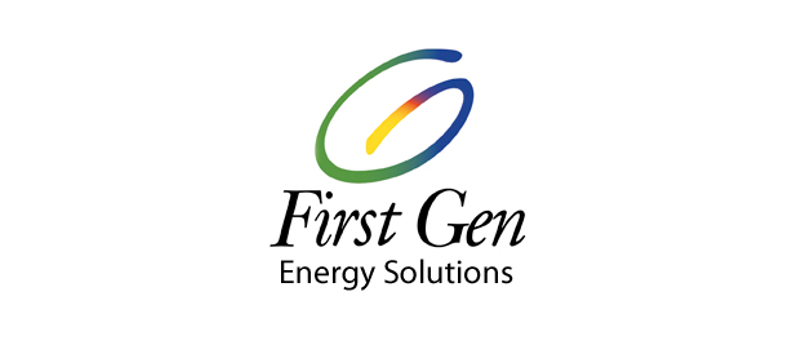 First Gen Energy Solutions Inc. (FGES)