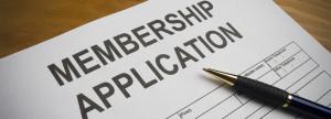 RESA Members List