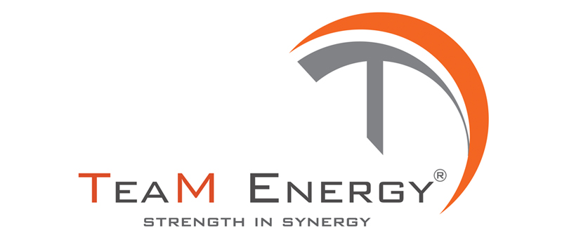 TeaM (Philippines) Energy Corporation