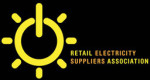 ERC Reportorial Requirements for Retail Electricity Suppliers