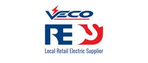Veco Retails Electric Suplier