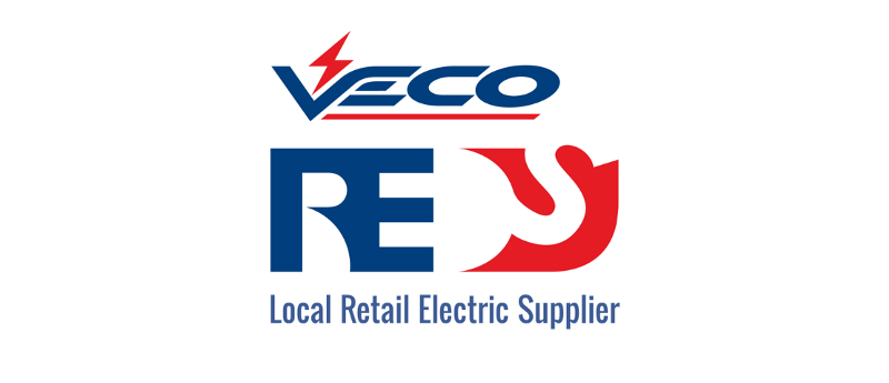 VECO (VECO Local RES)