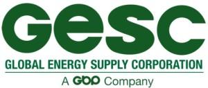 GESC logo