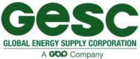 Global Energy Supply Corporation