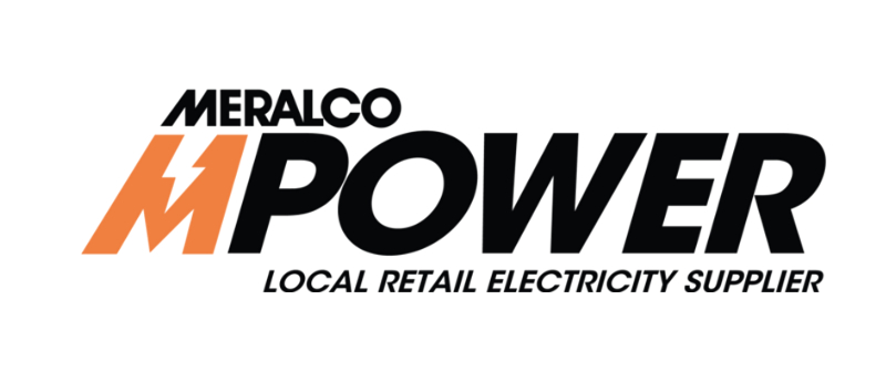 MPower Local Retail Electricity Supplier