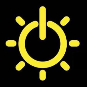 Logo_Resa_cropped