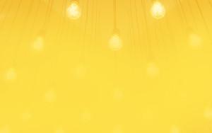 orange-light-bg2