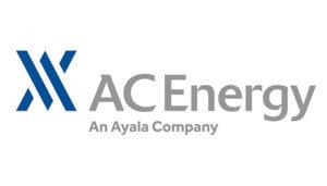 AC Energy